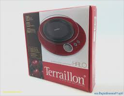 balance cuisine terraillon balance cuisine terraillon luxe balance de cuisine terraillon