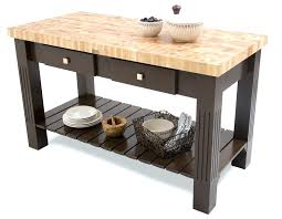 kitchen island drop leaf kitchen island with drop leaf clearance furniture kitchen carts
