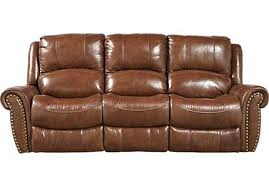 Recliner Sofas On Sale Recliner Sofas For Sale