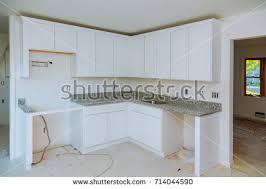 Installation Of Kitchen Cabinets by Installation Stock Images Royalty Free Images U0026 Vectors