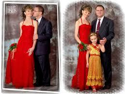 wedding dress patterns free pinwheel free form wedding dress pdf crochet pattern irarott inc