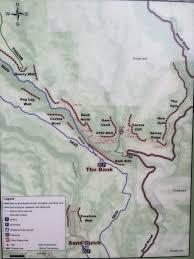 Canon City Colorado Map by Rock Climbing Routes U0026 Photos In Shelf Road Canon City