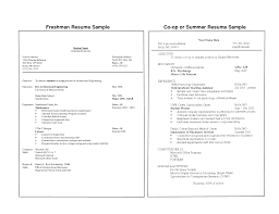 resume example college student resume examples for first year college students frizzigame resume template for freshman college student frizzigame
