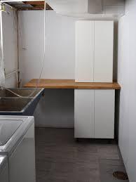 laundry room cabinets ikea