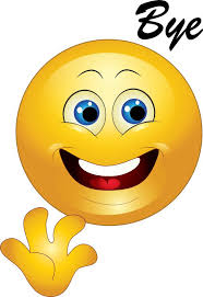 Super Happy Face Meme - 181 best smiling memes images on pinterest smiley faces smileys