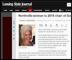 Lansing State Journal Home Jill Halpin Media Print And Digital Content Provider Plymouth