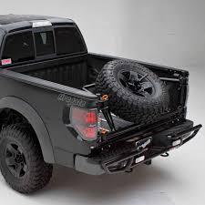 ford ranger road tyres tiregate oaks enterprises llc road enthusiast owned