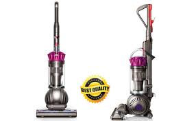 10 best vacuum cleaners 2018 review for all floors yosaki