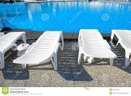 Pool Chairs In Water Pool Chairs Ledge Lounger The Ultimate In Water Pool