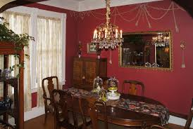 elegant dining room sets black dining room dining room design