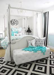 Bedroom Themes For Teenagers Best Bedrooms Houzz Design Ideas Rogersville Us