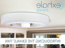 exhale bladeless ceiling fan bladeless fan ceiling exhale ceiling fan bladeless ceiling fan india