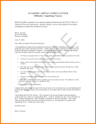 6 sap appeal letter example quote templates