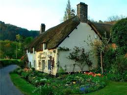 English Cottage Design 311 Best Cottages Images On Pinterest English Cottages Cottage