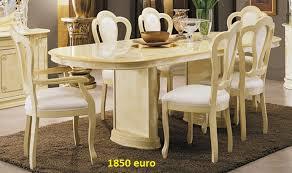 Esszimmer In English Gebraucht Italienische Esszimmer In 6900 Bregenz Um U20ac 3550 00 U2013 Shpock