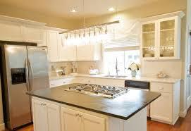 Kitchen Cabinet Hinge Template Charismatic Snapshot Of Cabinet Hinge Template Home Depot