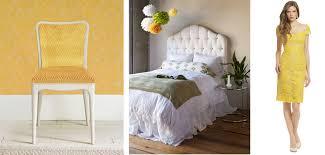 home fashion u2013 interiors east meets west anatexstyle feminist