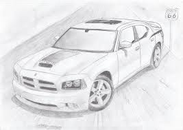 2010 dodge charger bee dodge charger str 8 bee by daharid on deviantart