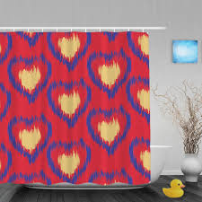 Ikat Home Decor Fabric by Compare Prices On Ikat Fabric Online Shopping Buy Low Price Ikat