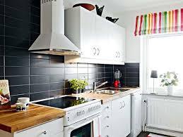 Space Saving Kitchen Ideas Kitchen Modern Cozy Normabudden Com
