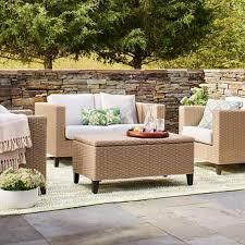 architecture patio furniture under sigvard info