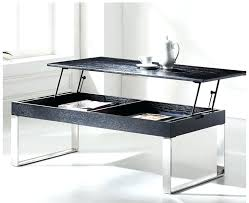 lift top cocktail table top lifting coffee table lift coffee table lift up coffee table s