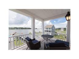 Oceanview House Plans Ocean View Real Estate For Sale Delaware U0026 Maryland Beach Real