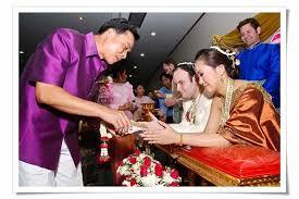mariage thailande mariage en thaïlande ce qu il faut savoir
