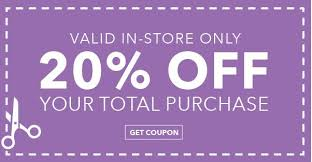 joanns coupon app joann fabrics archives freebies2deals