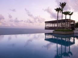 Cuba Cabana Bad Neustadt Cinque Terre Is A Region On The Italian Rivera Consisting Of Five