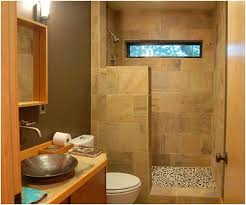 smart bathroom ideas beautiful small bathroom design ideas