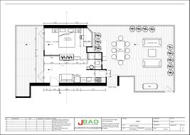 2 d as built floor plans 2d autocad danuta rzewuska