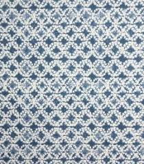 Geometric Fabrics Upholstery Geometric Fabric Just Fabrics