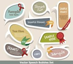 label free vector download 7 986 free vector for commercial use
