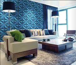 Top  Best D Wall Panels Ideas On Pinterest Wall Candy D - Living room wall tiles design