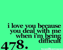 My Boyfriend Loves Me Quotes by 349 Best I Really Like You Images On Pinterest Random Quotes