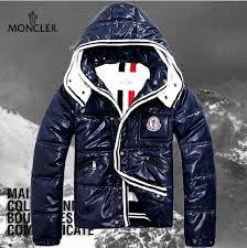 designer daunenjacke moncler designer clothes fashion and accessoires im modeshop