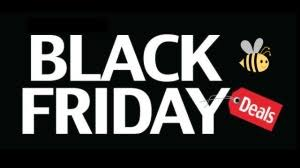 target giftcards on black friday target coupon matchups archives mama bees freebies