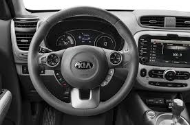 Build A Kia by 2017 Kia Soul Ev Deals Prices Incentives U0026 Leases Overview
