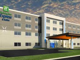 Red Roof Inn Detroit Troy by Find Houston Hotels Top 80 Hotels In Houston Tx By Ihg