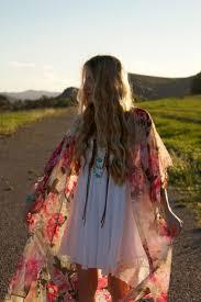 boho halloween costume best 25 flower child style ideas on pinterest hippie things