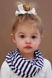 baby girl hair baby hairdos style by modernstork