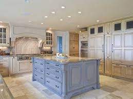 raised kitchen island the 25 best raised kitchen island ideas on curved