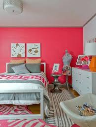 d馗orer sa chambre pas cher decorer sa chambre ado beau decorer sa chambre ado fille 0 la