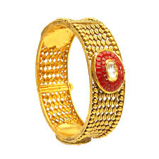 lovely gold ornaments india jewellry s website