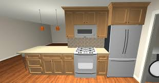 Wholesale Kitchen Cabinet Hardware Cabinet Kitchen Cabinets San Fernando Valley D Design Gallery
