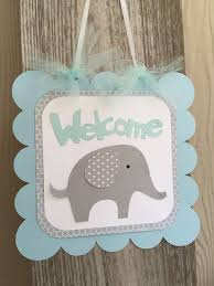 elephant decorations for baby shower elephant theme baby shower isura ink