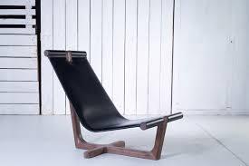 Armchair Design Armada U0026 Layair Armchairs From Hookl Und Stool Design Milk