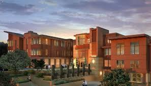 senior appartments monteverde senior apartments rentals orinda ca apartments com