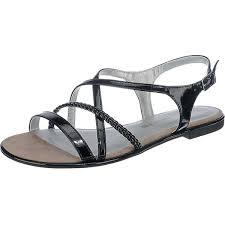 designer sandaletten designer tamaris irene sandaletten